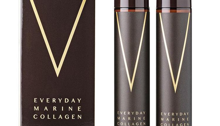 Vierra Everyday Marine Collagen