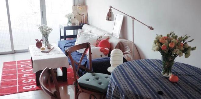 样品和有瑕疵的家具