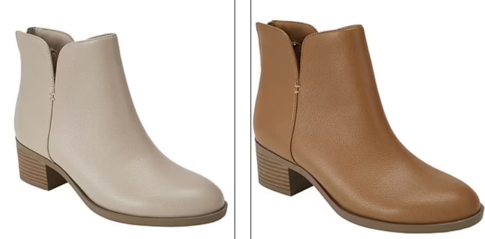 Kmart 25澳元冬靴遭抢购 网友赞:穿一整天都不累