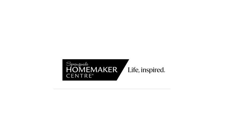 墨尔本最大家居城Springvale Homemaker Centre官网