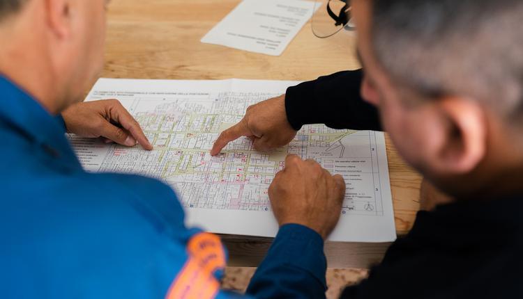 工程师,设计师,建筑绘图