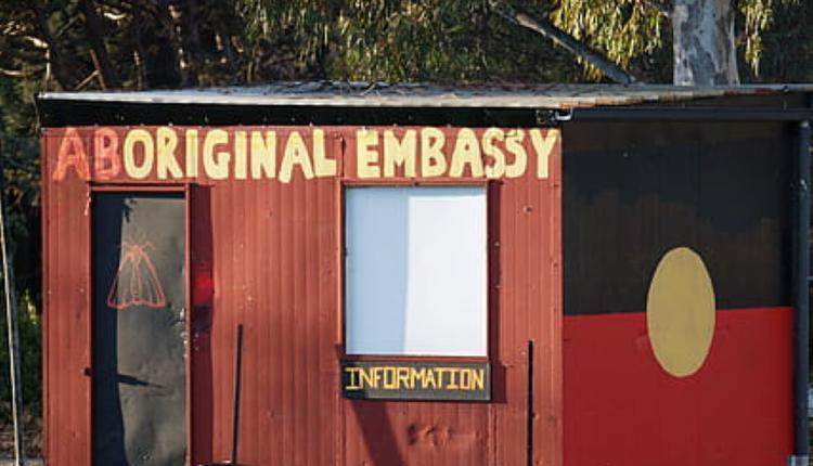 澳大利亚土著文化 免费图片