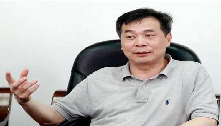湘雅医院副院长龚志成过度使用春药 女子心脏骤停