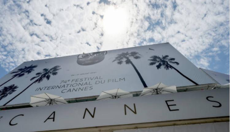 第74屆戛納國際電影節7月6日開幕