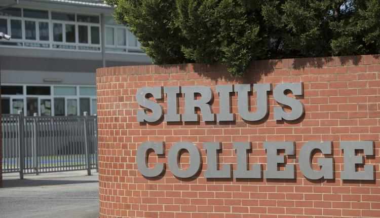 Sirius College