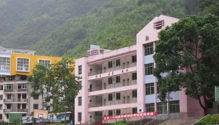 云南高一学生被老师打后坠亡 消息被压引网友不满
