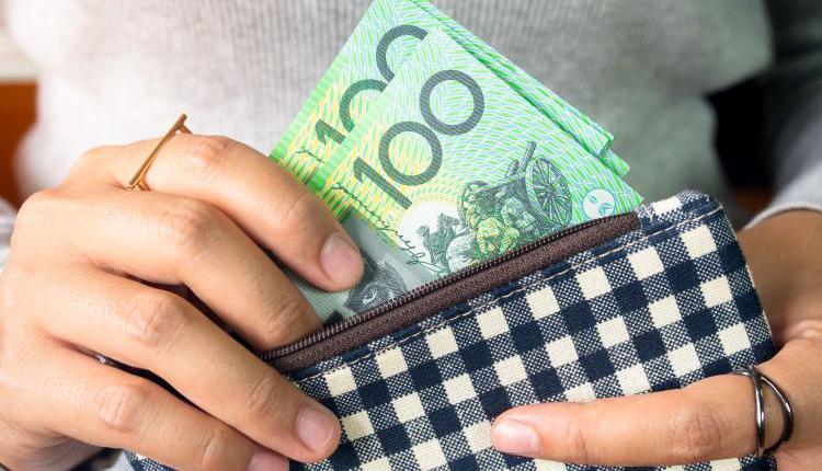 钱,澳元,补贴,补助,支持