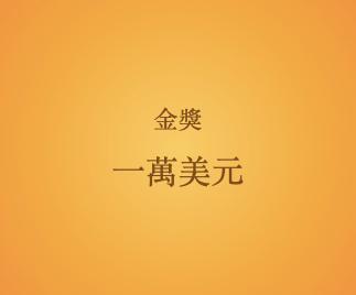 新唐人全世界华人美声唱法声乐大赛