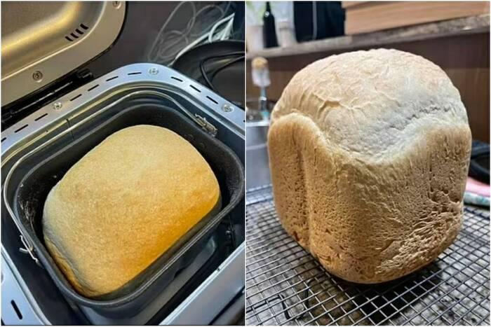 Kmart 69澳元面包机爆红