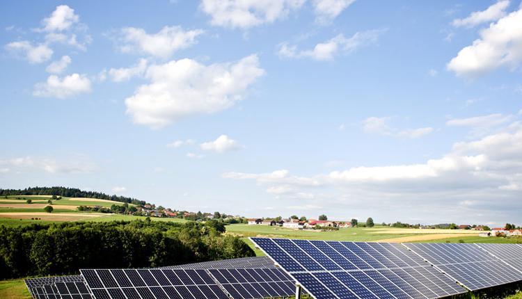 英国, 碳减排, 能源费用