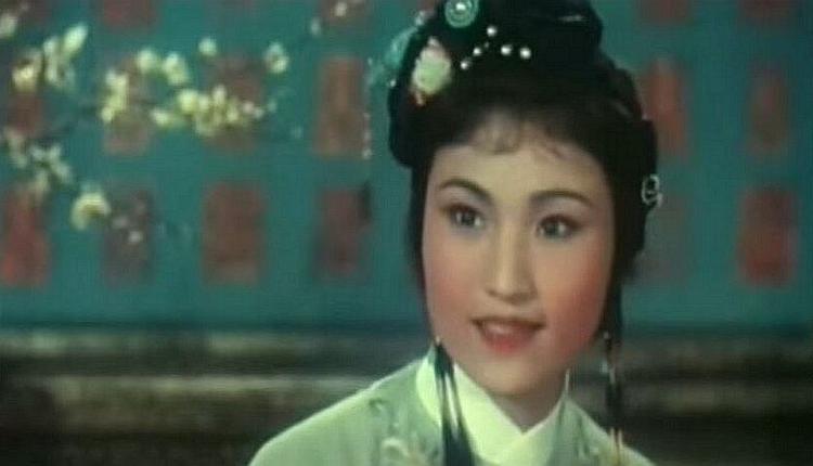 中国著名越剧演员王文娟,于8月6日凌晨去世,终年95岁。