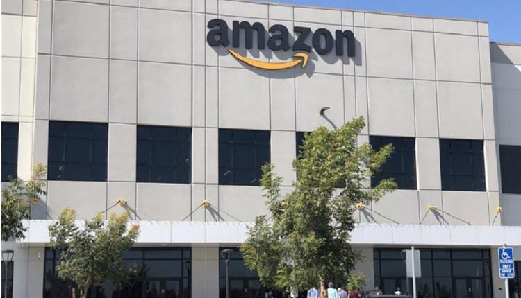 亚马逊封店潮 5万中国卖家受影响 损失逾千亿