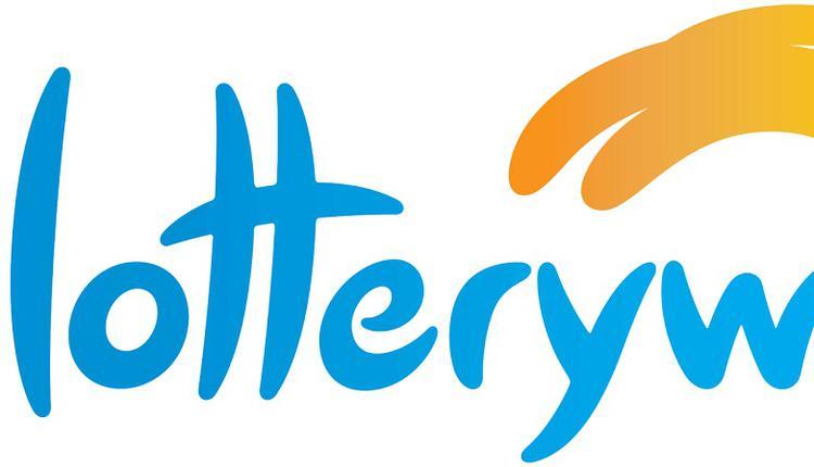 Lotterywest