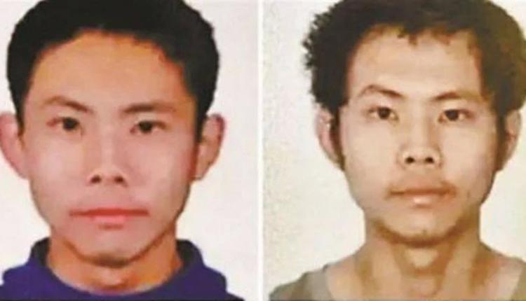 再引网络热议 北大学生吴谢宇弑母案即将宣判