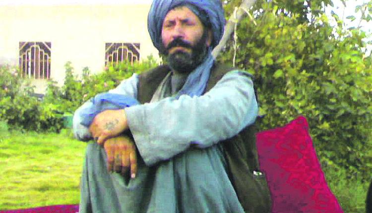 阿卜杜勒‧哈基姆