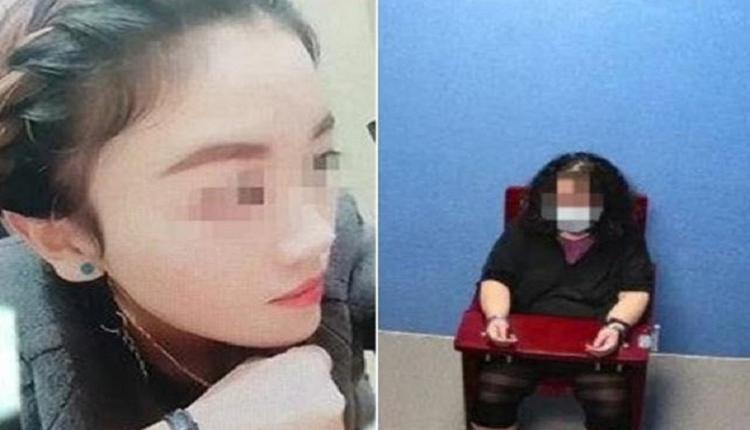同居3年女友姑妈竟然就是女友 杭州青年崩溃报警