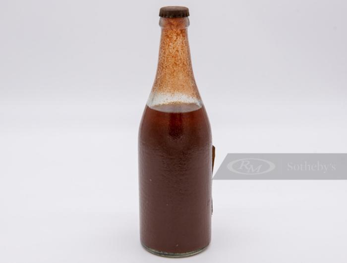 福特番茄汁