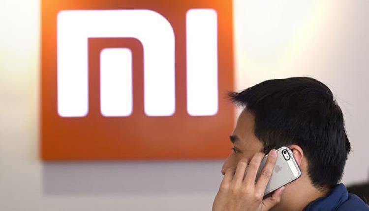 小米,小米手机,小米图标,小米Logo