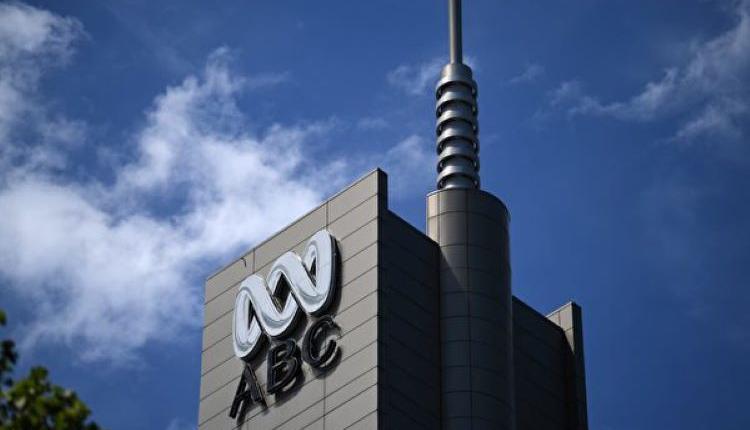 ABC,澳洲广播公司