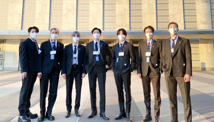 bts联合国演讲
