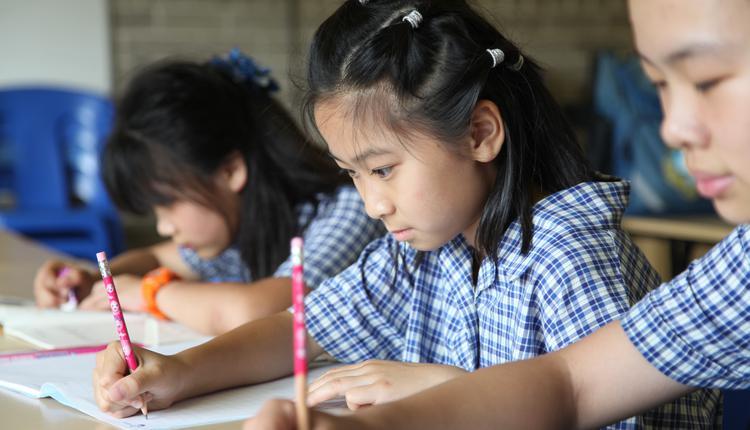 儿童 孩子 小孩 学生 澳洲学生