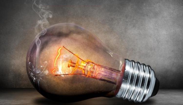 中国大陆至少多省份再次实施限电、停产或减产措施。