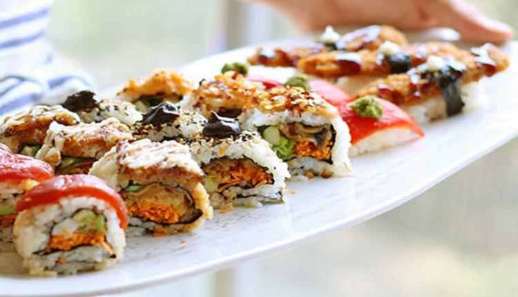 Comeco Foods