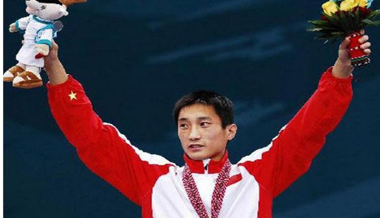 中国运动员的出路在哪?亚运散打冠军成涉黑嫌犯